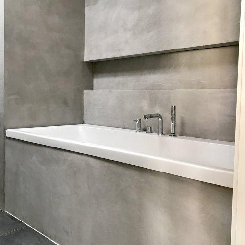 alternative zu im bad perfect holzpaneele im bad sind. Black Bedroom Furniture Sets. Home Design Ideas